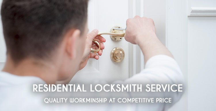 Lock Locksmith Tech Newton, MA (866) 276-0372